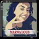 Marwa Loud – Mehdi by Reaterler