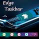 Taskbar for Note & S6 Edge by Sun Studios