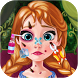 Ice Princess Skin Doctor by SkinDoctor Games