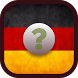 Deren Flagge? by GMG Games