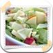 Diabetic diet recipes by wasafat halawiyat