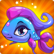 Fish Crush by DTXGame