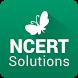 NCERT Solutions of NCERT Books by Meritnation