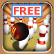 Bowling Lane 3D by Sulaba Inc