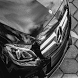 Cool Cars LW by Korovin