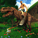 Jurassic Dinosaur Survival Island Evolve 3D by Zaibi Games Studio