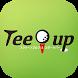新潟県上越市ゴルフバーTee up(ティーアップ)公式アプリ by GMO Digitallab, Inc.