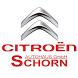 Citroën Schorn by App-No1