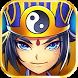 Super Samkok - Siamgame by Siamgame Mobile