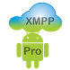 XMPP Server Pro by Ice Cold Apps