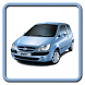 Guide Repair Hyundai Getz by SpeedTop
