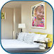 Bedroom Photo Frames by LinkopingApps