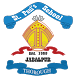 St. Paul's Higher Secondary School (Jabalpur) by Mahalwala International