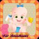 Super Nanny - Babysitting Game by Girl Games - Vasco Games