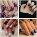 +450 Nail Art Designs by Catepe
