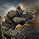 Commando Adventure Defence by Gaming Stars Inc