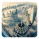 Dubai Live Wallpaper by Wallpaper qHD