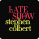 Night Show - Stephen Colbert by HND Technology