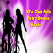 90's Club Hits Retro Dance Music & Songs by Gerome Kind
