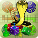 Snake Ladder Ludo Game Multiplayer by Turi5apps12