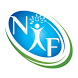 Natural Health & Fitness by Virtuagym Professional