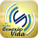 Rádio Conexão Vida by Virtues Media Applications