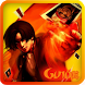 Guide King of Fighters 98 by DRapp Dev
