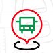 Kids Mapper by EMIRATES TRANSPORT TECHNOLOGY SOLUTIONS
