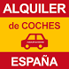 Alquiler de Coches España by ChingMingCorp