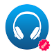 Audio Music Player - Free by Gnader Kaftan King