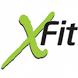 XFit Gym by Appyli2