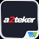 A2Teker by Magzter Inc.