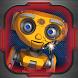 Crazy Robot Surgery Simulator by oxoapps.com