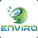 Enviro - Mobile Car Wash by Gagoda PNS Virtual Mall