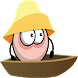 Boatman Bill by sizzle-games