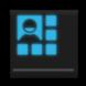 QuickSettings ICS Theme by MAPPZ Development