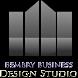 Bembry Digital Media Blog by Bembry Business Solutions, LLC