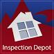 Wind Soft 1802 - Inspection by Inspection Depot