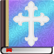 Biblia Nueva Versión Internacional gratis by Bible offline