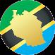 Radio Tanzania by wsmrApps