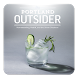 The Portland Outsider by SIA iTIR Solutions
