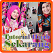Tutorial Hijab Sekarang by MahiDev