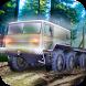 Taiga Offroad Trucks Simulator - drive 4x4 trucks! by Simulators World