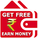 Free Recharge Earn Money by Smart Choice Labs