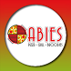 Abies by Foodticket BV