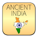 Historical Ancient India