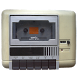 FanApp for Commodore 64 by App Development Holland