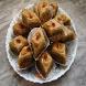 وصفات الطبخ المغربية الجزائرية by wasfatcom