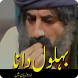 Behlol E Dana All Episodes HD by BeesVision