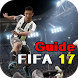 Guide : Fifa 2017 by Grow Comp